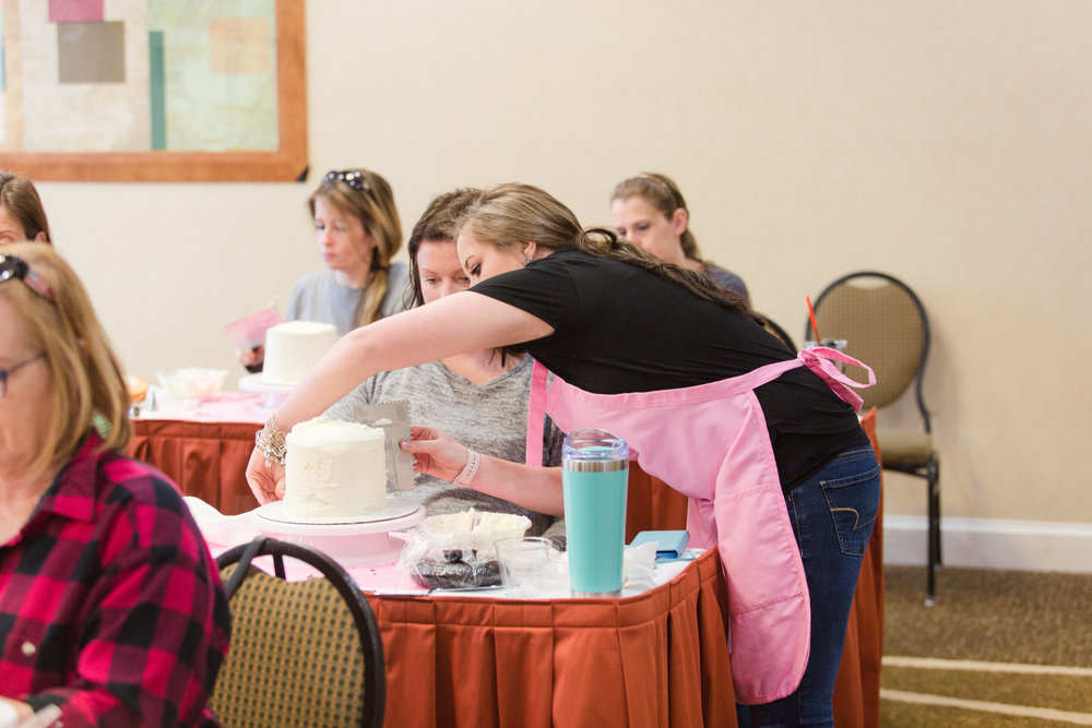 Sorby Sweets Cake Class March 16th 2018-edited-0093.jpg