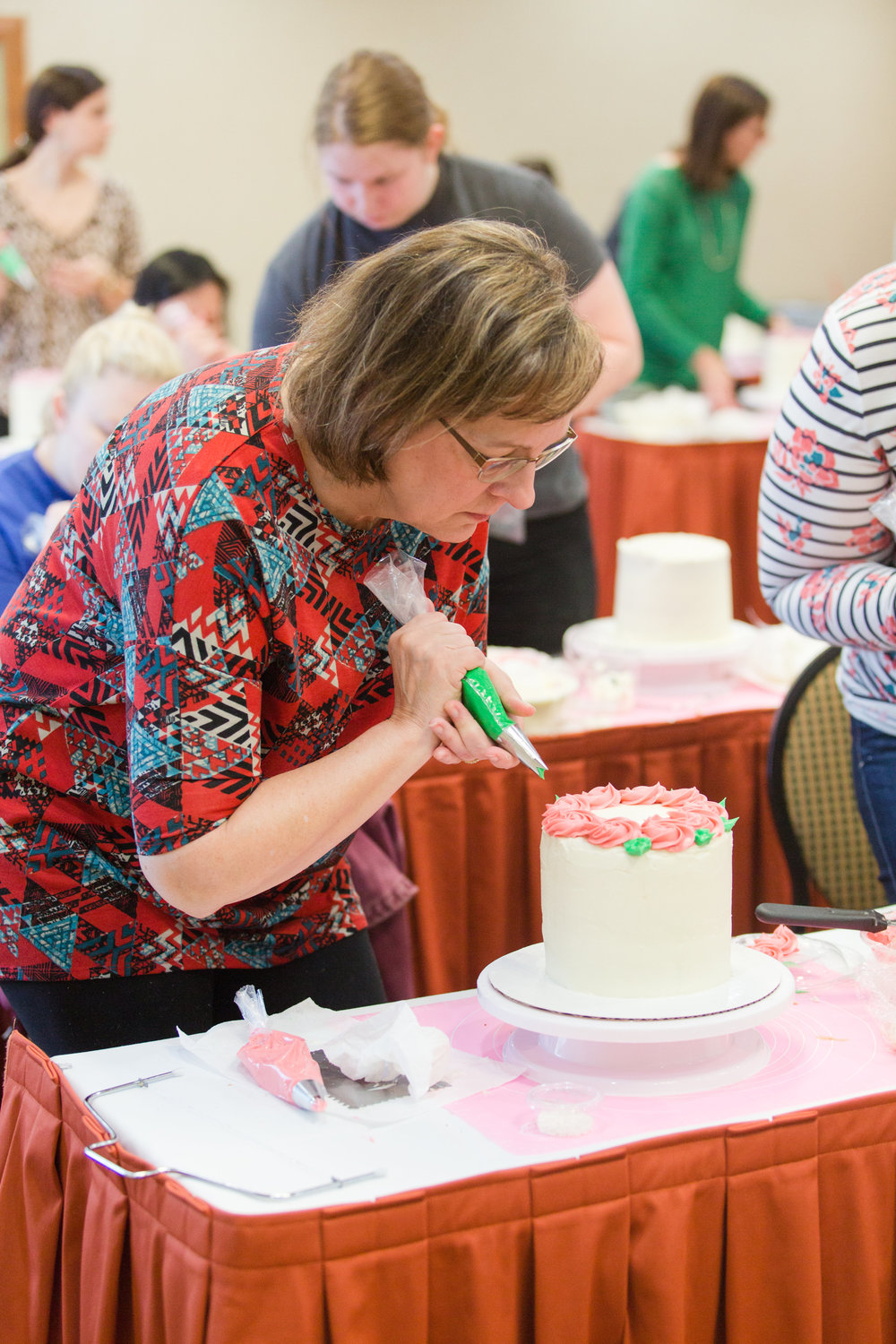 Sorby Sweets Cake Class March 16th 2018-edited-0131.jpg