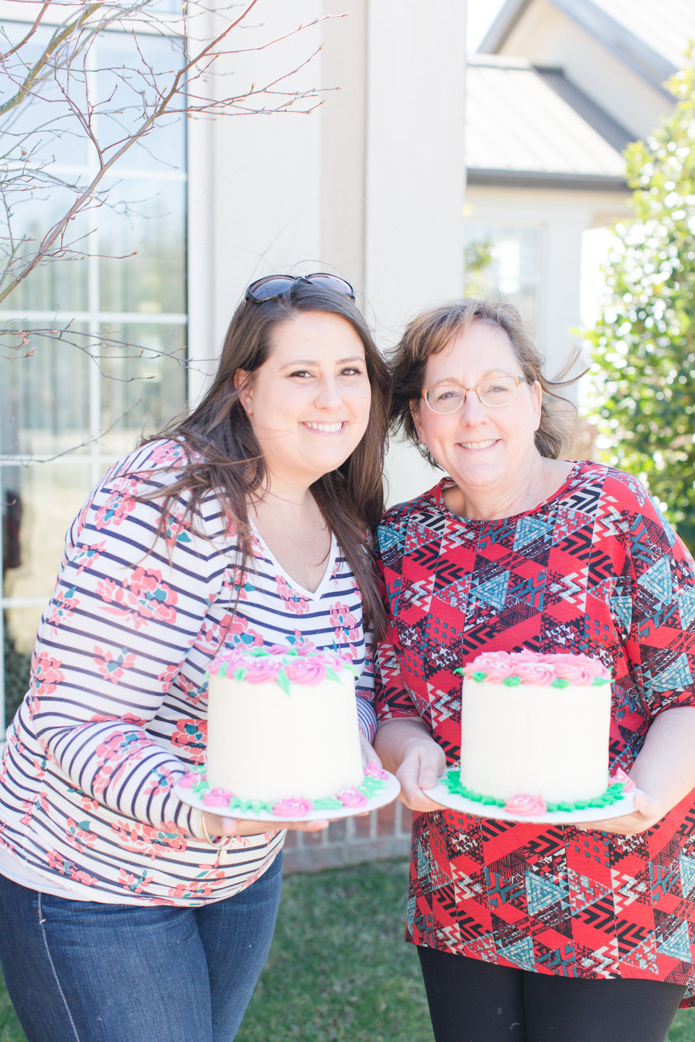Sorby Sweets Cake Class March 16th 2018-edited-0164.jpg