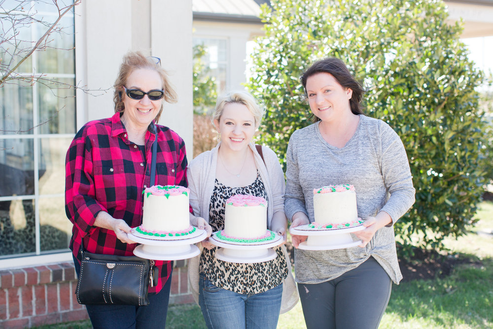 Sorby Sweets Cake Class March 16th 2018-edited-0175.jpg