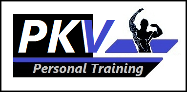 PKV Personal Training