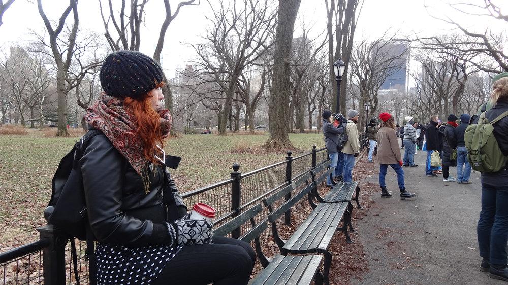 Me in Central Park.jpg