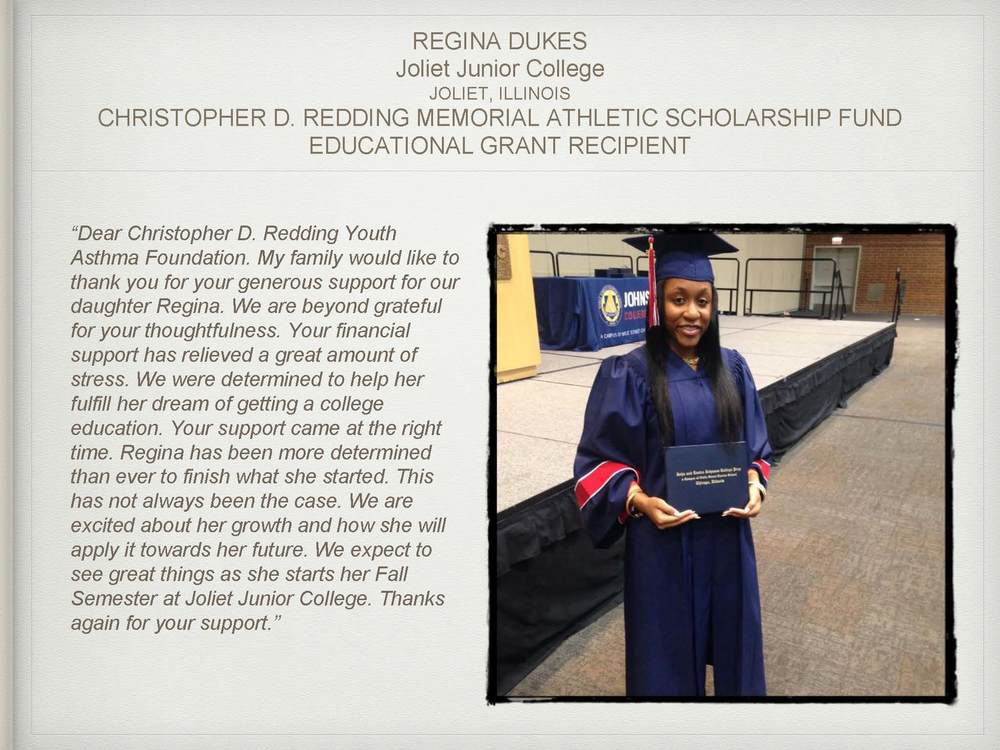 2015 CDR YOUTH ASTHMA FOUNDATION ACCOMPLISHMENTS_Page_5.jpg