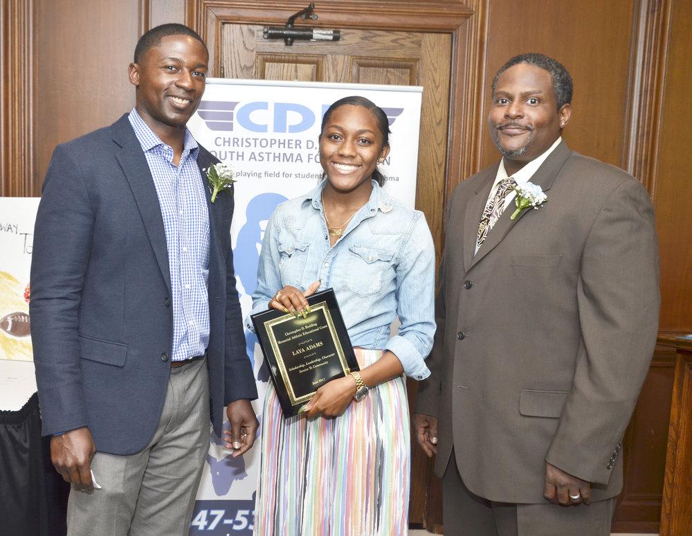 Awards#3_DSC9383.jpg