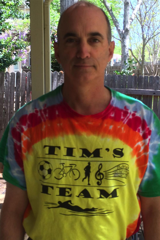 Tim Leeds 2.jpg