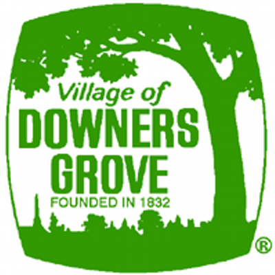 downers-grove-roofer