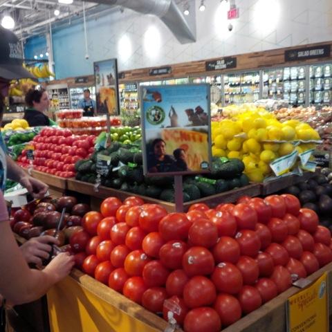 Whole Foods FFP Signage.jpeg