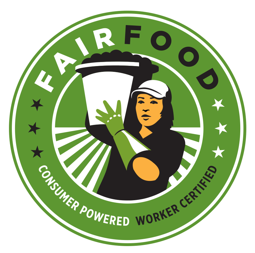 fairfood_icon.jpg