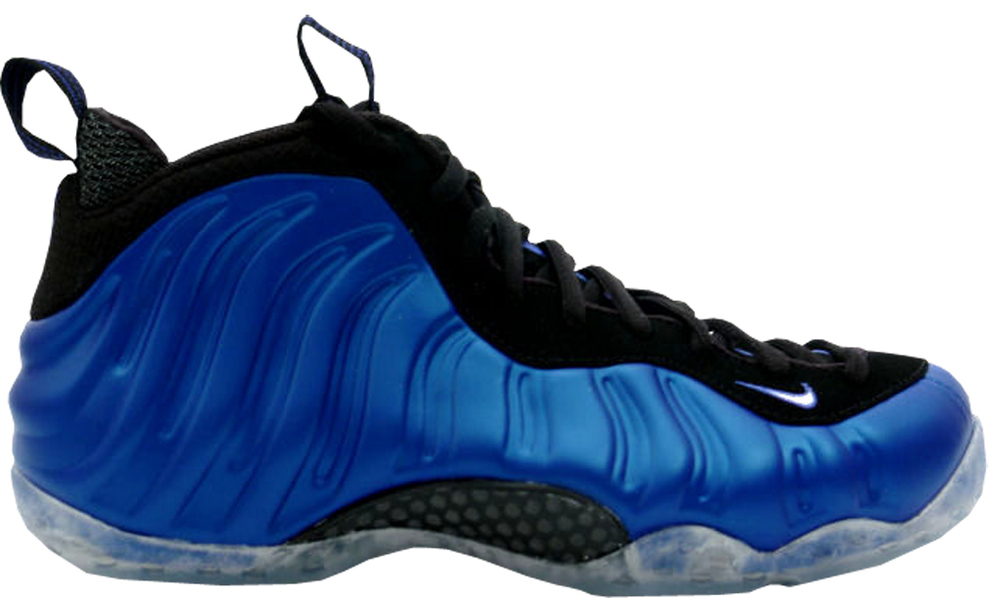 c203367603eed ... discount nike air foamposite one royal hoh 2008 d1f65 70054