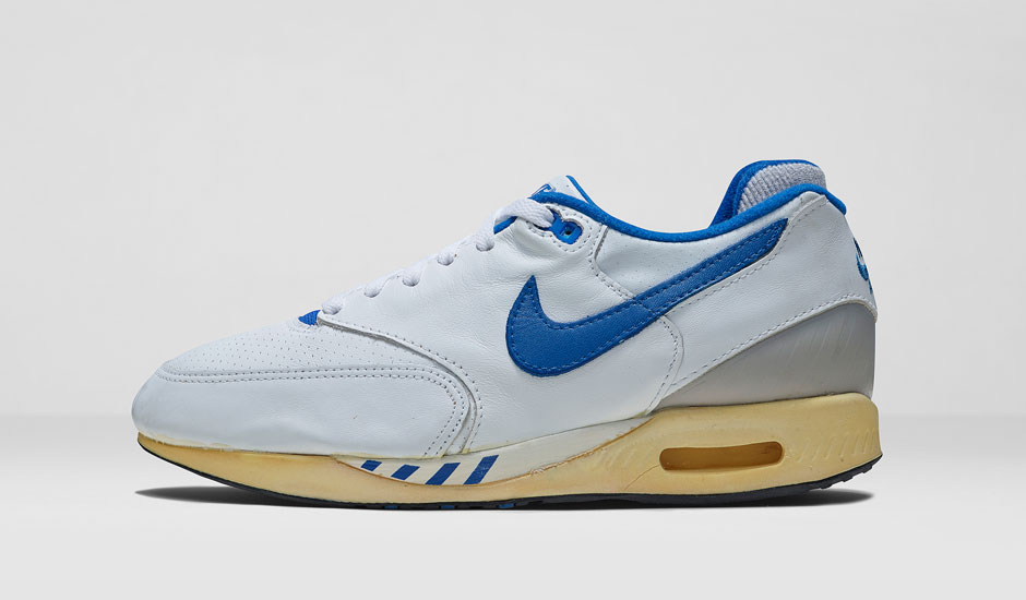 pretty nice d8c1a 715eb Nike AirMaxDay 2015 WALKER MAX LAT 39499.jpg.  Nike AirMaxDay 2015 WALKER MAX OUT 39498.jpg.  Nike AirMaxDay 2015 WALKER MAX OUT 39498.jpg. NIKE AIR MAX LIGHT ...