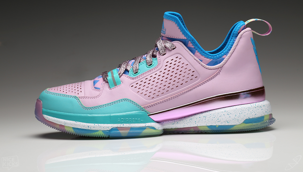 A Closer Look at the Adidas Basketball 2015 Easter Signature ... 646468b8dd5f