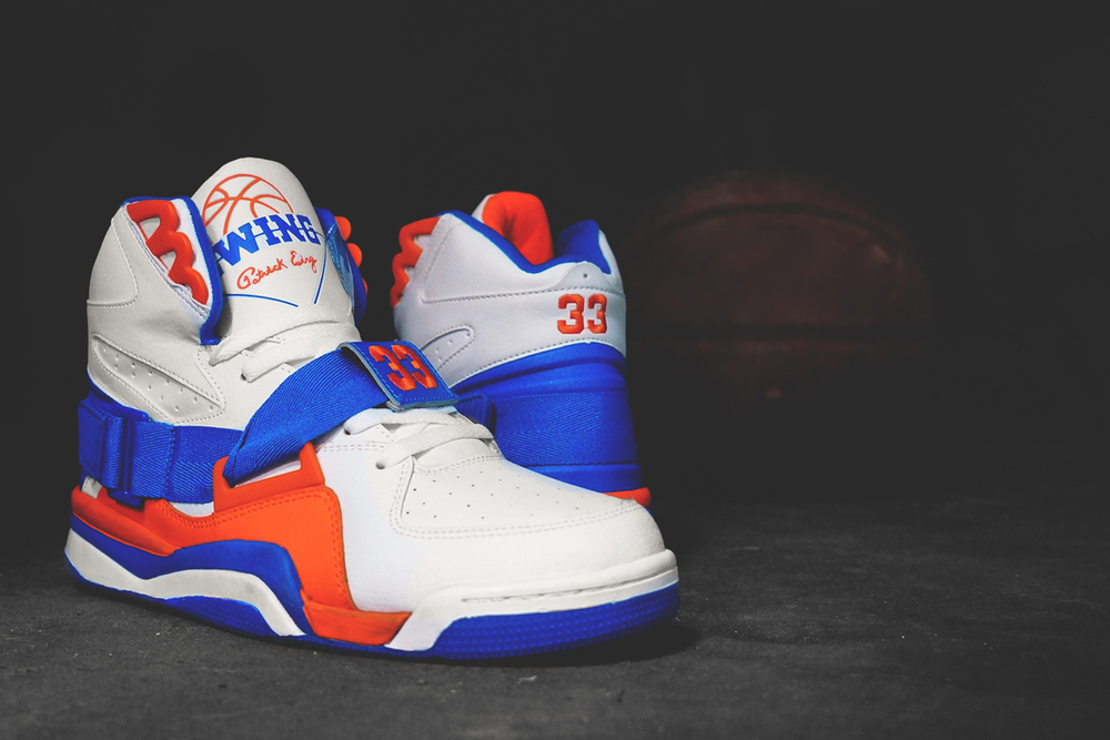 100% authentic 3ae97 06ef2 Ewing-Athletics-Concept-Knicks-Release-Date-1.jpg