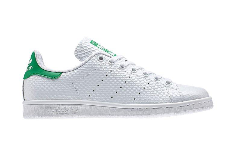 buy online ebab3 a8a4b adidas Originals WMNS Stan Smith