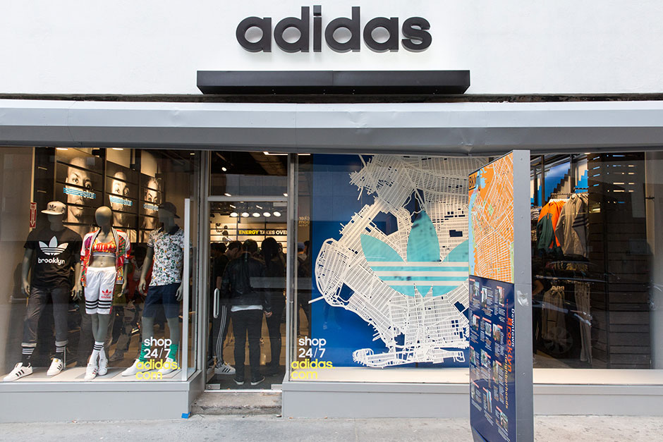 adidas originals 454 fulton st brooklyn