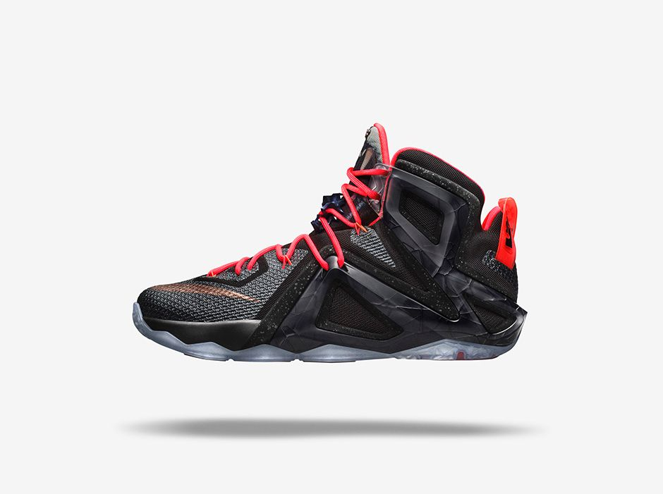 sports shoes 25231 eff76 NIKE BASKETBALL ELITE SERIES ROSE GOLD COLLECTION   Release Date
