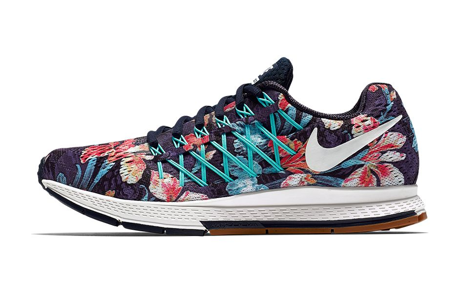 82822eb2c557 ... authentic womens nike lunarglide 6 photosynthesis dark obsidian teal  tint hot lava white 776260 401 d5305