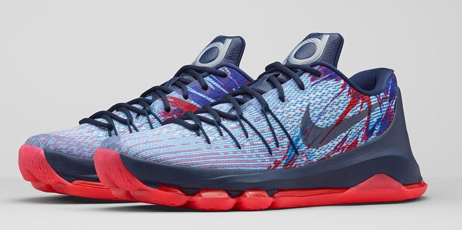 release date: 1377a 3db45 KD 8. Nike Mens   GS Champs Mens   GS Eastbay Mens   GS Foot Action Mens    GS Foot Locker Mens   GS Finishline Mens   GS Jimmy Jazz Mens   GS