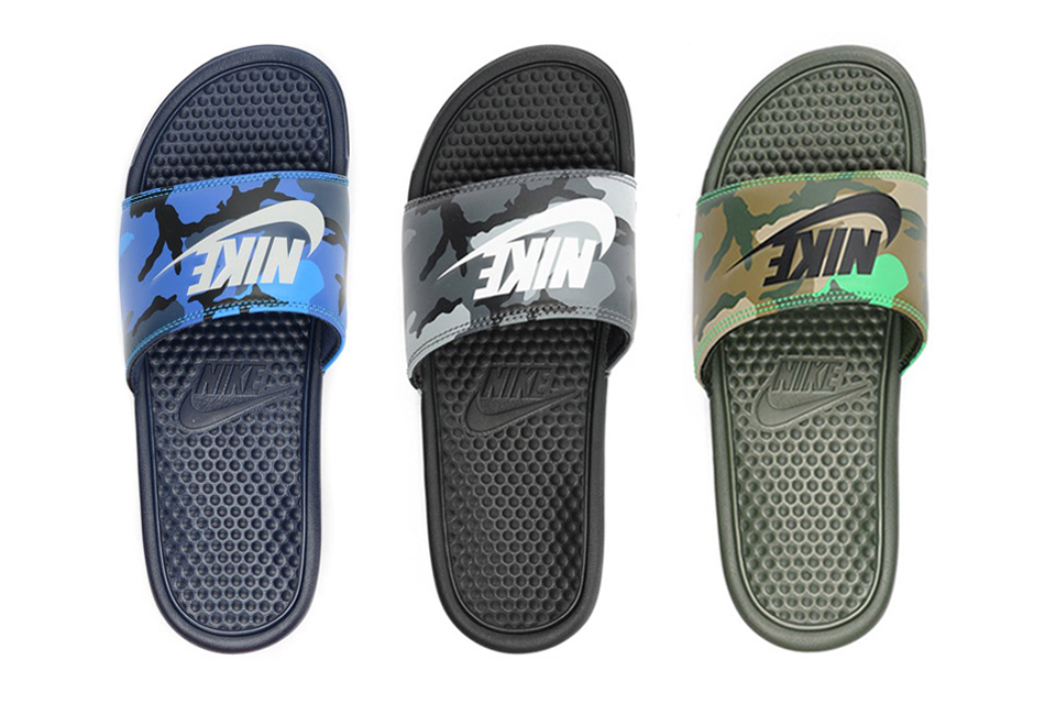 d3b5029be41d9 nike camouflage slides