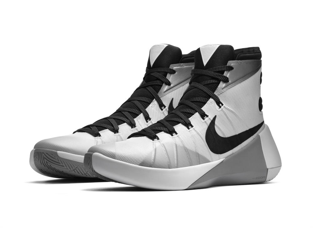 cheap for discount 52d44 b15db Jordan Westbrook 0. Cool Grey Metallic Gold-White 768934-002. August 1, 2015