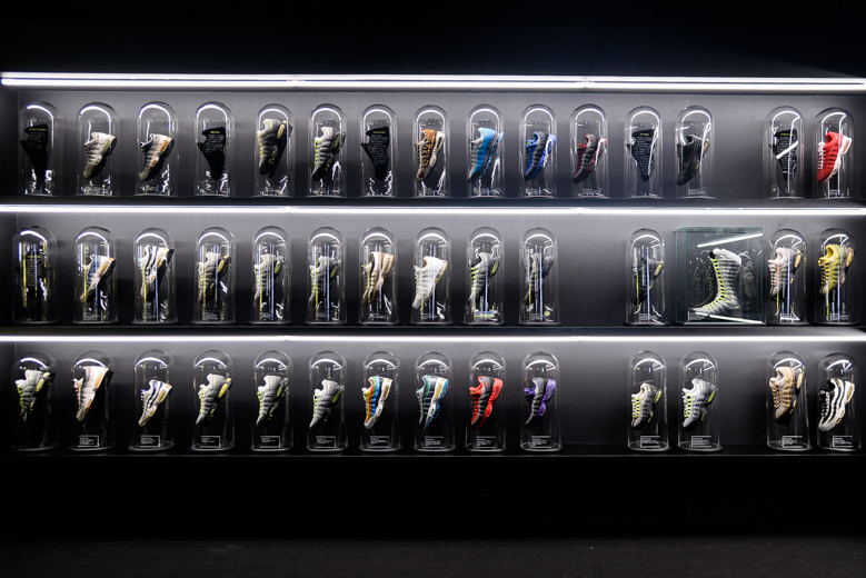 31882a0bfe Nike's