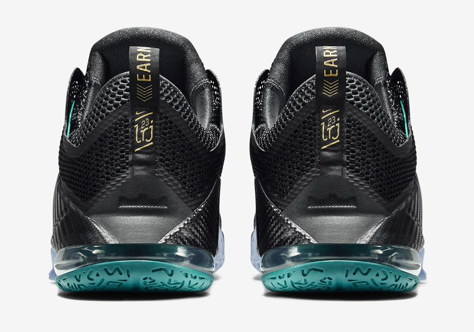 best service 889c5 a24b5 FOOTWEAR — The Sole Truth