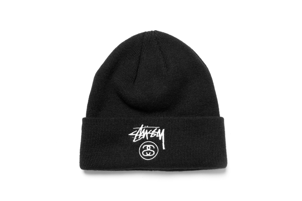 Stussy 2015 Fall Winter Hats Collection — The Sole Truth 45fa6b13e97