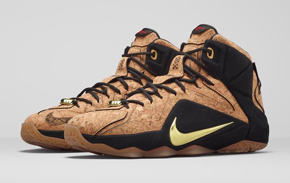 3891607a590e01 LEBRON 12 EXT  KING S CORK