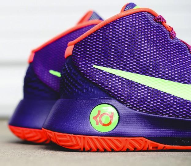 nerf-nike-kd-trey-5-iii-court-purple- dbde4f4ed