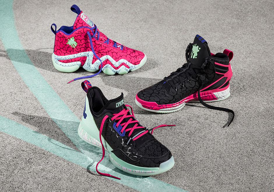 best service 2e305 c78e4 adidas-Ballin-Dead-Pack-Halloween-1.jpg