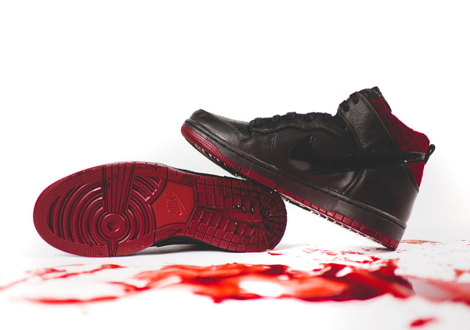 33757f77f06c nike-dunk-coffin-halloween-available-6.jpg