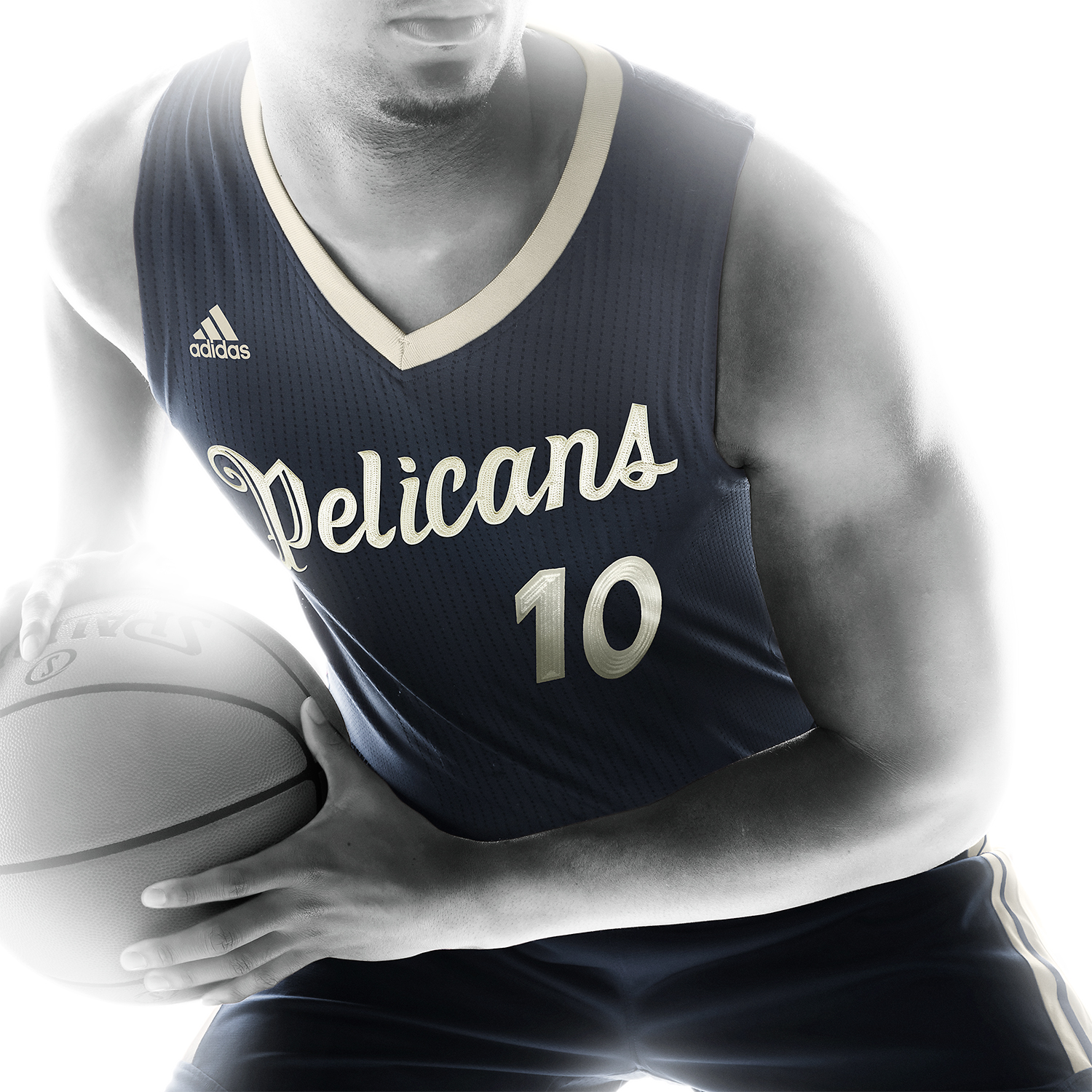 d9c47ea48 FIRST LOOK    THIS YEAR S CHRISTMAS DAY NBA UNIFORMS — The Sole Truth