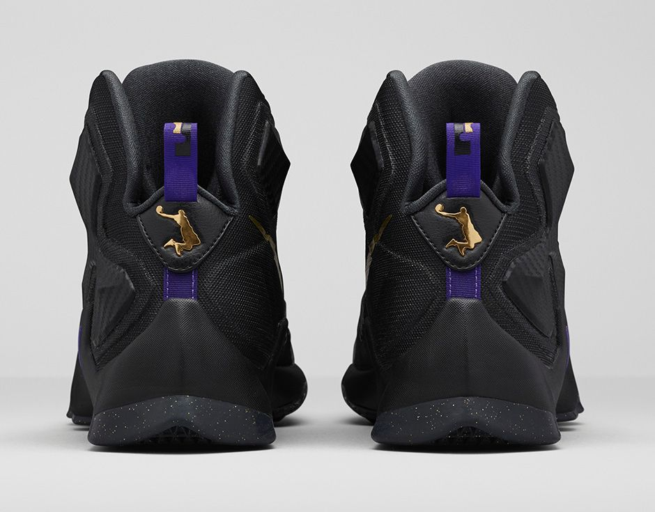 meet ad750 0c3e6 nike-lebron-13-pot-of-gold-release-date-