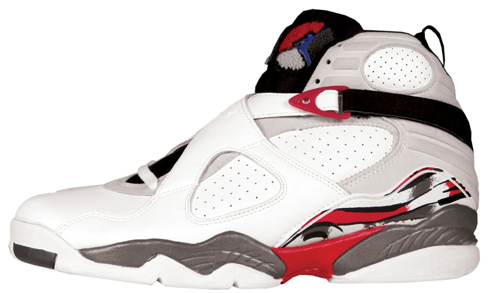 wholesale dealer 5fb9f 21089 Air Jordan VIII  Bugs Bunny