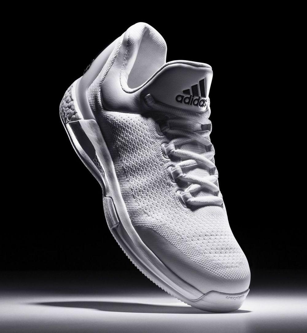 wholesale dealer 3e281 705a1 james-harden-adidas-crazylight-boost-white-3.jpg