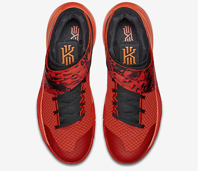 b7f8af5d895 nike-kyrie-2-inferno-official-look-2.jpg