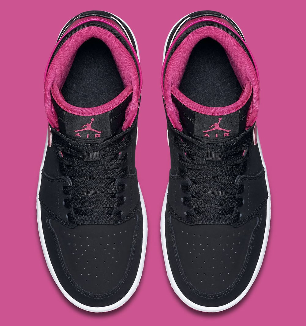 best deals on c5323 12b5c air-jordan-1-girls-black-pink-5.jpg