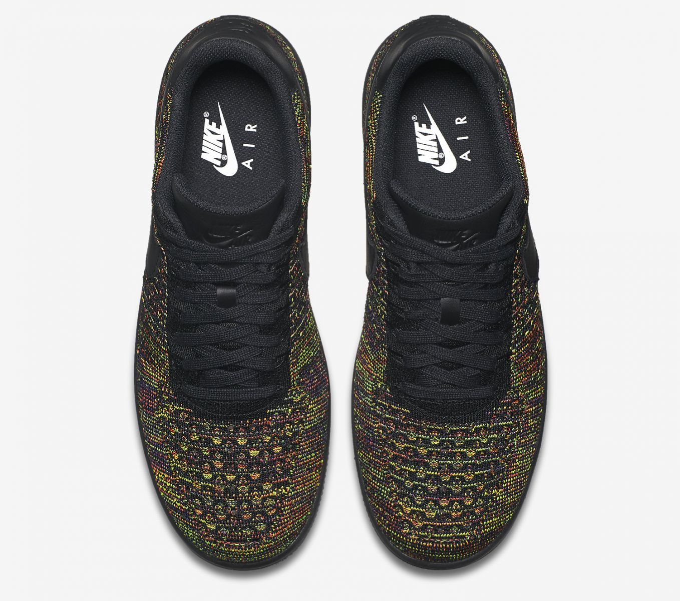 08dc14959a7102 nike-flyknit-air-force-1-multicolor-03.jpg
