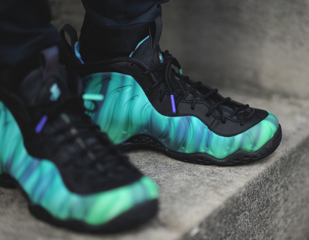 6eb16a3593c nike-air-foamposite-one-northern-lights-available-1.