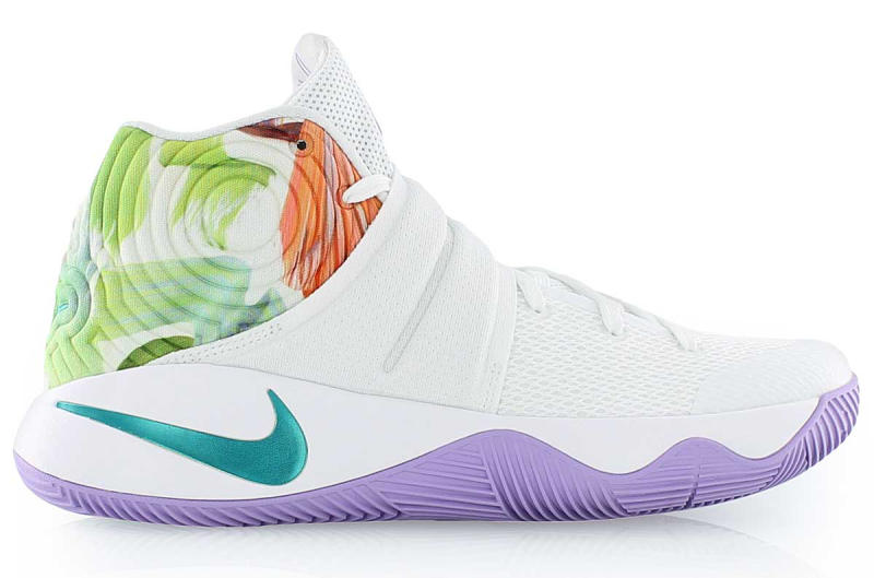 cheap for discount bc463 861c3 Kyrie 2 Easter (style 820537-105) Nike NDC   SNKRS Champs Men   GS Eastbay  Men   GS Finish Line Men   GS Footaction Men   GS Foot Locker Men   GS Jimmy  Jazz ...