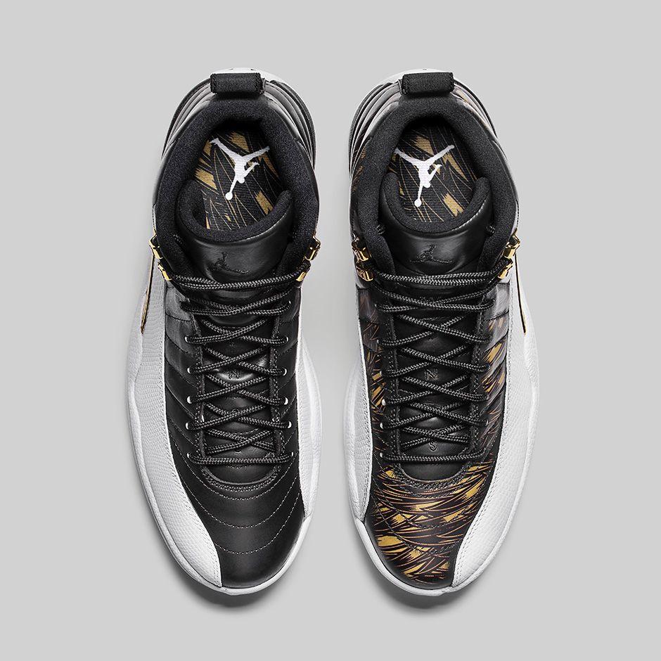 a0a6a665 air-jordan-12-wings-black-gold-3.jpg