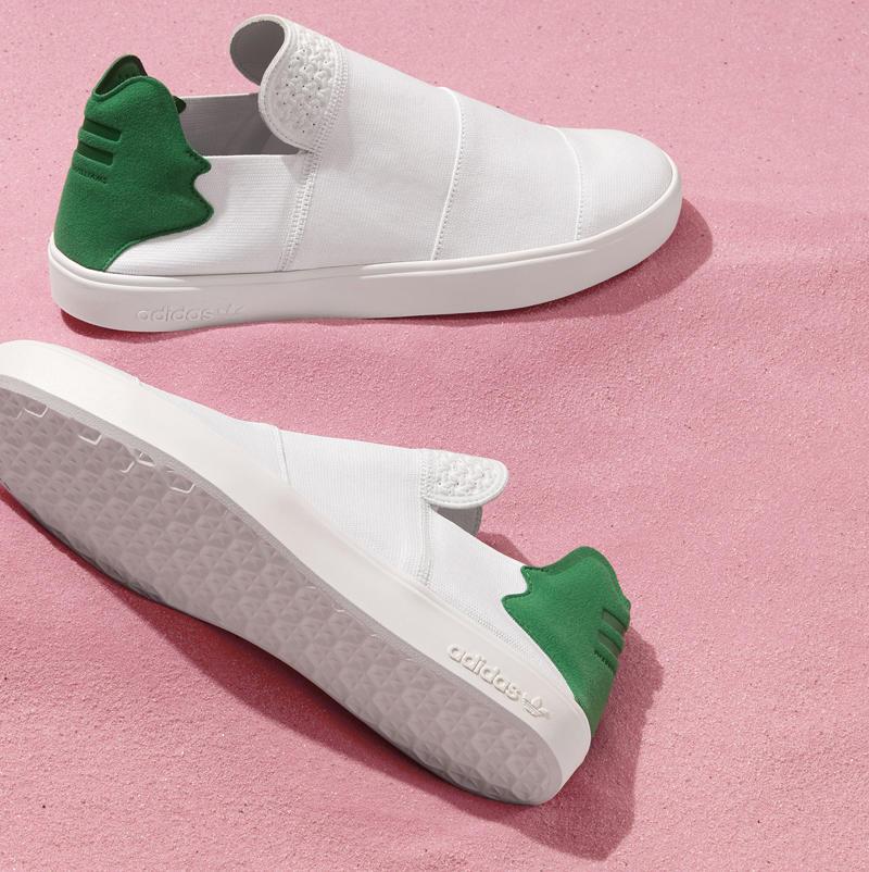 separation shoes bb705 b69ee adidsa-pharrell-pink-beach-pack-1.jpg