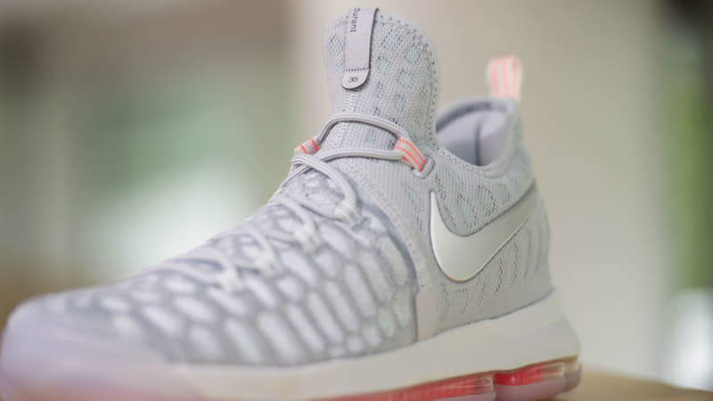 low priced 9401a 3b851 nike-kd-9-cool-grey-pink-2.jpg