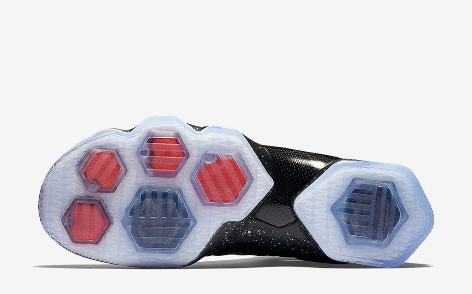 release date: 461be cb44c ... image (11). in footwear tags nike nike lebron 13 elite