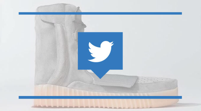 d0391b066 Twitter Reacts to the Yeezy Boost 750