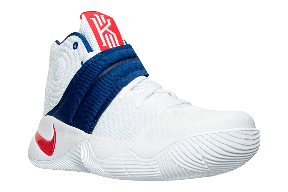 f015c6b1e1c5 Nike-Kyrie-2-USA-4th-of-July-1.