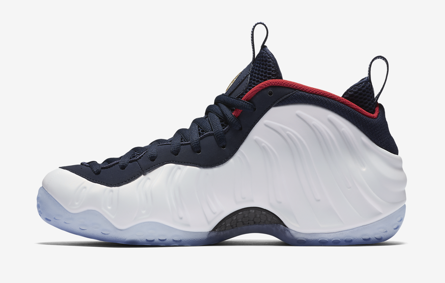 promo code eb64c 89880 olympic-nike-foamposite-one-release-date-2.png