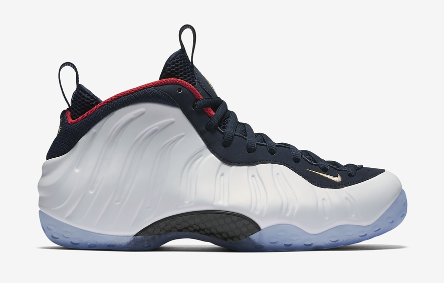 buy popular 0a903 0e5a9 olympic-nike-foamposite-one-release-date-1.png