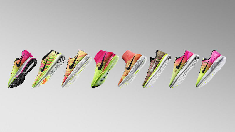 6a517867fae7 ... nike-unlimited-olympics-collection-2.jpg
