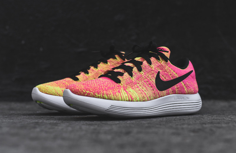 "f89fa372096b4 NIKE WMNS LUNAREPIC LOW FLYKNIT ""UNLIMITED"" — The Sole Truth"