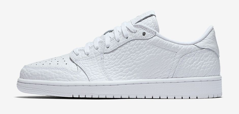 32da2a97d8bbee ... australia air jordan 1 retro low ns white u2014 the sole truth 563e2  949f8